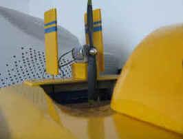 plan d'un aéroglisseur IMG_0780