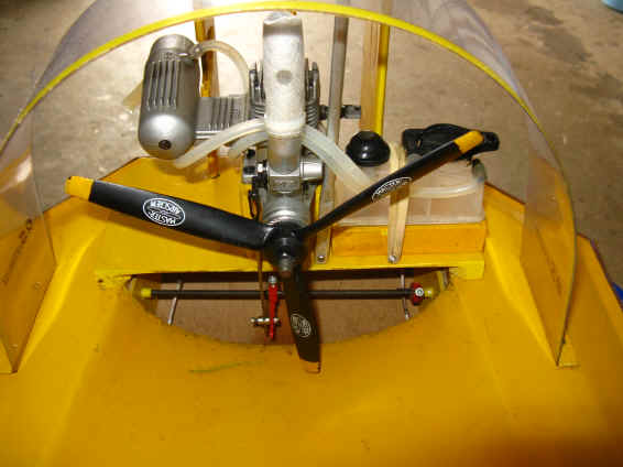 plan d'un aéroglisseur IMG_3686