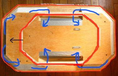 plan d'un aéroglisseur Circul_air